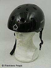 Whip It Muffy Mafioso Helmet