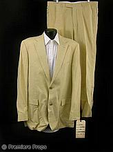 27 Dresses George (Edward Burns) Costume