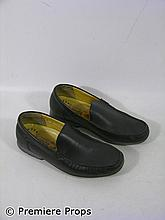 Boston Legal Denny Crane (William Shatner) Loafers
