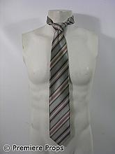 Boston Legal Jerry Espenson (Christian Clemenson) Tie