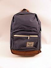 Earth to Echo Alex (Teo Halm) Backpack Movie Props
