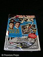 'Star Trek - The Motion Picture' Poster Pen Set