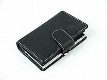 Freedom Writers Erin (Hilary Swank) Wallet Prop