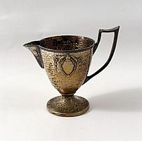 Harry Potter and the Chamber of Secrets Cup Prop