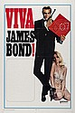 Viva James Bond International 27