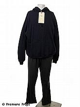 Silver Linings Playbook Pat (Bradley Cooper) Costume