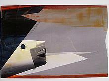 Tony SOULIE 'A380 Auxiliary Power Unit
