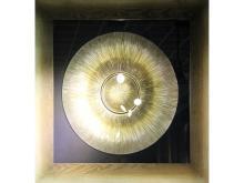 Titan decorative box