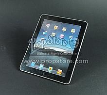 IS268 - Iron Sky - Prop Computer Tablet