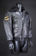 BATMAN (1989) - Crew Jacket
