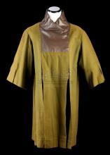 PLANET OF THE APES (1968) - Female Chimp Tunic