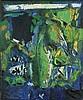 SYED HAIDER RAZA b. 1922 Untitled, Sayed Haider Raza, INR1,800,000