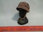 WWII Miniature Replica M40 German Helmet