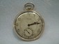 Old Hamilton 17 Jewels 14kt GF Pocket Watch Works