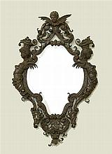 Aesthetic Revival Mirror