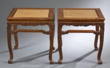 April 18th, A Prominent Virginia Estate Auction