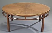 Paul McCobb for Imperial Coffee Table
