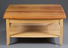 Vermont Precision Cherry Sofa Table