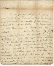 British Scholar Jacob Bryant: Goddess Invented Medicine, Bestows Immortality