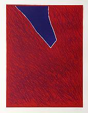 Bruce Porter, Lithograph