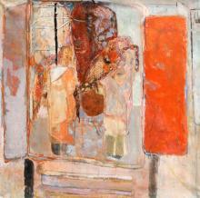 August Modern & Contemporary Art Auction