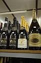 21 bottles ( 1 Magnum Champagne des années 30, 3