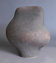 George Roby ceramic