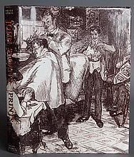 Morse- John Sloan's Prints - A Catalogue Raisonne