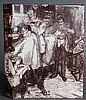 Morse- John Sloan's Prints - A Catalogue Raisonne