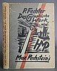 The Graphic Werk of Max Pechstein