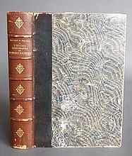 Catalog Raisonne of Honore Daumier