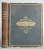 History of Ashtabula County, Ohio