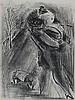 Adolf Dehn lithograph