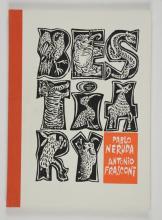 Neruda - Bestiary / Bestiario