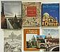 7 Books on Architecture