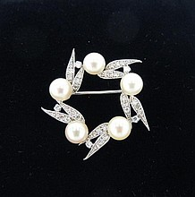 Jewellery & Silver
