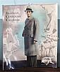 BRADMAN CENTENARY CALENDAR 1908 - 2008 Features copies of original score sheets depicting twelve of Sir Donald's most significant in..