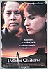 Dolores Claiborne Movie Poster -  Bates, Jason Leigh,  Plummer