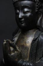 Spring Asian Antique Estate Auction