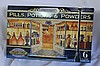 Matchbox Pills, Potions & Powders Collection Boxed Die Cast Models