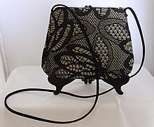 A Maruca Design Bag , Boulder , Colarado ;