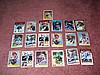 Minnesota Twins Autograph 19 Card Team Lot