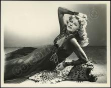 1920s-50s CLASSIC FILM STAR IMAGES