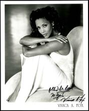 1990s SOAP OPERA STARS AUTOGRAPHED PHOTOS COLLECTION