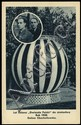 WORLDWIDE 1900-38 BALLOONS & DIRIGIBLES POSTCARDS