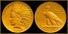 Renton Rare Coins