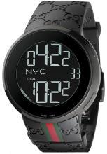 Gucci 114 I-Gucci YA114207 Men's Watch