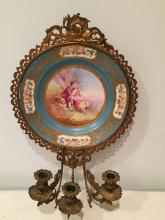 Rick Hayes Summer Select Antique Auction