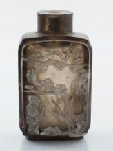 Chinese 18th / 19th Century Snuff Bottle