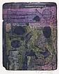 HAROLD BARLING TOWN RCA, OSA, CPE (1924- ), Harold Town, Click for value
